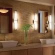 bathroom-vanity-lighting-design-how-to-light-a-bathroom-lighting-ideas-tips-ylighting-modern-home