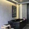 d6682e843e9d3253fcf4b5f334148805--modern-bathroom-design-bathroom-interior