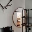 Triiije_Arhitekti_LJ_Studio_6566083