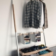 48b01248038e35de26f0bd9c89c4dee7--clothes-storage-clothes-racks