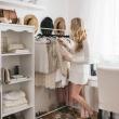 a54ca45f621cc25e9fc47875122ef713--wardrobe-room-closet-rooms