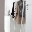 c40d31a9206f0e93b1a8dbba69b09e4c--clothes-rail-clothes-stand