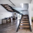 stairs-(2)