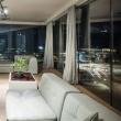 windows_night-(2)