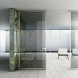 12-exceptional-and-modern-appearance-of-interior-glass-doors-decpot-throughout-glass-sliding-door