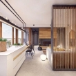 51c070a2cebe899ff72dba15c5eb6d75--modern-apartment-design-colorful-apartment