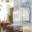 hanging-curtain-room-dividers-room-screens-printed-paintings-art-painting-fabric-painting-150cmx200cm-free-shipping