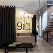 use-curtain-room-divider-smart-home-design-ideas-7-570