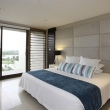 One Bedroom Apartment Bachelor Best Choice House Amp Apartment intended for Luxury Apartment Bedroom