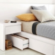small-bedroom-storage-solutions-pinterest-small-bedroom-storage