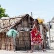 Madagascar.2e16d0ba.fill-1552x873