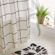 5f9a978c103c74f29f6d82a5e6427b4d--bathroom-rugs-diy-rugs