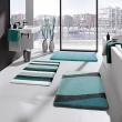 Decoratin-Your-Bathroom-Rug-Ideas-On-Home-Goods-Rugs-Floor-Rugs