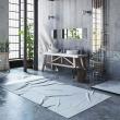 badezimmer-badezimmerteppich-badteppich-fußboden-bodenbelag-guru-teppich-teppich_guru-teppiche-waerme-4