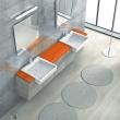 outstanding-bathroom-rug-ideas-3