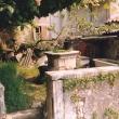 PIRAN-prej-vodnjak