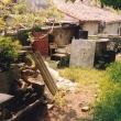 PIRAN-prej-vodnjak2