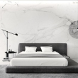 290c49be532de19c65b8041973f74737--bedroom-interior-design-bedroom-interiors