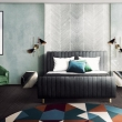 Green-Home-Interior-Design-Projects-To-Follow-With-2018-Color-Trends-5