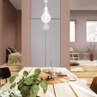dulux-colourfutures-2018_heart-wood-home_woven-willow-wooded-solace-heart-wood-blossom-tree