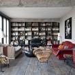 001-chabrol-apartment-atelier-barda