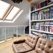 007-inspiring-home-armagh-1050x701