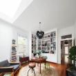 012-sustainable-house-day-bukh-architects-1050x1126