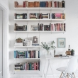 3af9acda1cf5c6d96c97e38eb8e9599d--library-bookshelves-built-in-bookcase