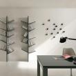 65dfd8fd960f569891625e91cf5c8864--tree-bookshelf-tree-shelf