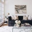 6b297615e6a87046150cc44b42209c8c--neutral-living-rooms-living-room-interior