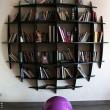 82110c821e5c7131a0b711d67d9e8a86--unique-bookshelves-bookshelf-design
