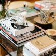 Classy-Coffee-Tables-Books-Also-Home-Decoration-Ideas-with-Coffee-Tables-Books