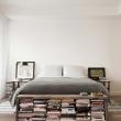 anywhere-bookshelf-woohome-11