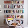 b12d9a75c3f31fd2c212e4e061612853--floating-bookshelves-book-shelves