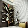 bookshelf-designs-7