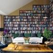 bookshelf-ideas-8