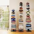 fccb1464a07f0084afec9b02eaaddab3--sapien-bookcase-book-storage