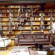 modern-bookshelf