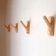 Brief-Solid-Wood-Coat-Hook-Log-Wall-Hanger-Home-Decoration-Vintage-Rustic-Fork-Hanger-Wall-Hook_640x640