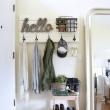 99de7ffa1a1ec4b70b9a51aa0a4e2d7e--wall-mounted-coat-hanger-pallet-coat-hanger