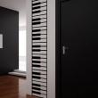 f61218b78c5026ce046e5fee9c55beb8--piano-keys-wall-decal-sticker