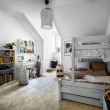 008-apartment-stockholm-vr-homestyling-1050x700