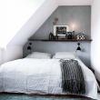 bedroom-schytte-home-nov15-20151027140407~q75,dx1920y-u1r1g0,c--