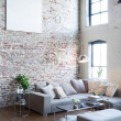 0f9e86e48be962b551a86e9ff0f9910f--exposed-brick-walls-brick-accent-walls