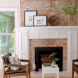 1d45b0202345793f924ee394ef4b4e06--brick-fireplace-mantles-exposed-brick-fireplaces