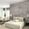 37685f76983d0709ed2bfd4386378d46--brick-wallpaper-bedroom-paint-wallpaper