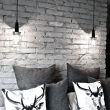 379c549d7a2e8e57850df021f108544a--brick-wall-bedroom-brick-headboard