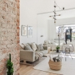 4b64036890fc58778e0adb23b6cb5fac--exposed-brick-walls-brick-accent-walls
