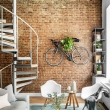 b8b66c4febe84a1abdc510b04f038bf6--edgy-apartment-decor-loft-apartment-decorating-ideas