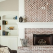 badb2844b3f1ce47f50dad3ee327b01e--fireplace-brick-fireplace-surrounds